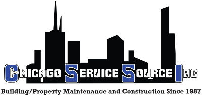 Chicago Service Source Inc