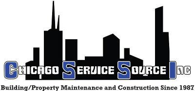 Chicago Service Source Inc